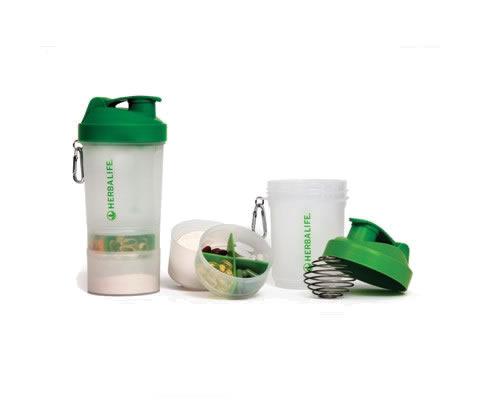 Herbalife Super Shaker